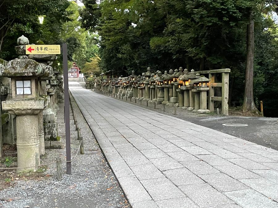 勅祭 石清水祭は山頂にて開催されました。